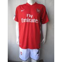 Buy cheap English Premier League>>Arsenal-10 from wholesalers