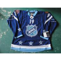 Buy cheap 2011 nhl all star 19# jersey from wholesalers