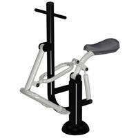 Quality WD-155H body building equipment for sale