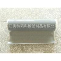 Quality Soft silicone-chip thermal conductivity for sale