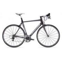 Quality Cannondale Synapse Carbon 105 2011 Road/Race Bike for sale