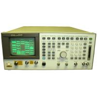 China Agilent/HP 8924C CDMA Mobile Station Test Set on sale