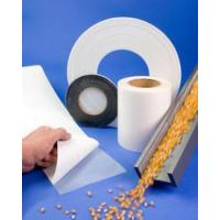 Adhesive-Backed Plastic Wear Strips Available in UHMW Formulations