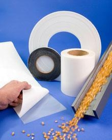 Buy Adhesive-Backed Plastic Wear Strips Available in UHMW Formulations at wholesale prices