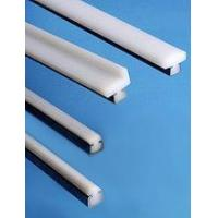 Quality Guide Rails - Slideways Plastics Parts and Products for sale
