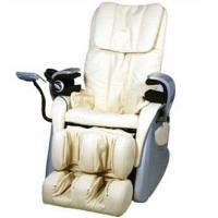 Quality Massage Chairs for sale