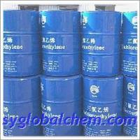 Quality Detergent Industry Perchloroethylene for sale