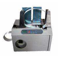 Quality Banknote Binding Machine for sale