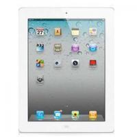 Quality Accessories Apple Ipad 2 64GB WiFi + 3G Version White for sale