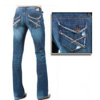 Buy cheap Casey -Petrol Signature Jeans from wholesalers