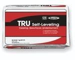 Buy TRU Self-Leveling at wholesale prices