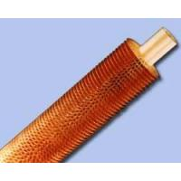 Buy cheap Copper Fin Tubes product