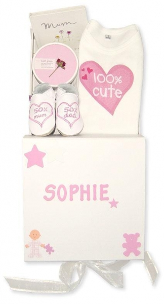 Buy Christening Gifts at wholesale prices