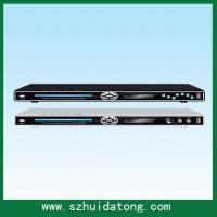 Buy cheap DVD player product