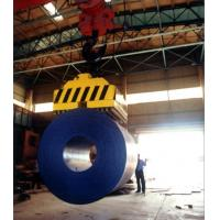 Quality Volume electromagnet steel lifting MW16, MW24, MW36 series for sale