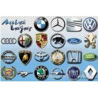 Quality ALL Auto repair software Auto Software for sale