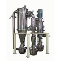 Buy cheap Lab Air Classifier LHB product