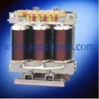 ups 3 phase for sale
