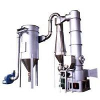 Quality XSZ Series Flash Dryer(Dry series) for sale