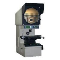 Quality Measuring Instrument Product JTC300digitalproje for sale