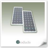 Buy cheap Solar products AS-002 from wholesalers