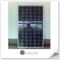 Buy cheap Solar products AS-004 from wholesalers