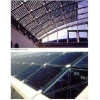 Buy cheap Solar products Monocrystalline & polycrystalline silicon solar pa from wholesalers