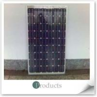 Buy cheap Solar products AS-003 from wholesalers