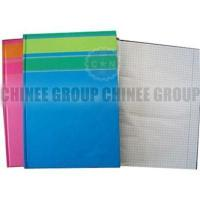 Quality Printing Notepad P117476 for sale