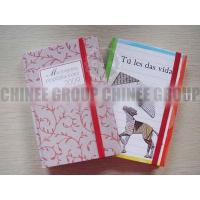 Quality Printing Notepad P117084 for sale
