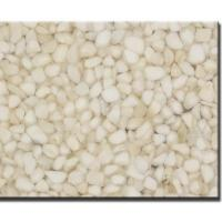 China Artificial Stone Colors on sale