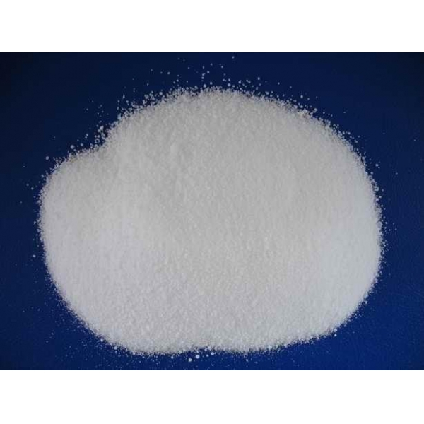 chloride dating site Ar is the basis of a common method for dating rocks potassium chloride may be dissolved in water since the kidneys are the site of potassium excretion.