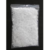 Quality Other chemical materials Potassium hydroxide for sale