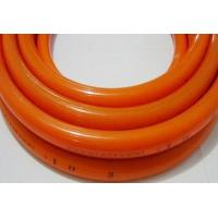 PVC pipe wire Hao