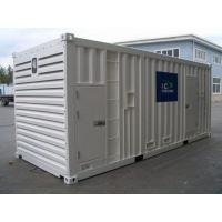 Canopies and Trailers