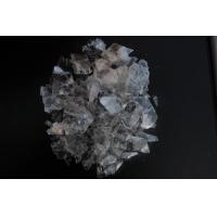 Buy cheap Synthetic Mica Flakes product