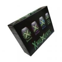 Buy cheap Paper Box from wholesalers
