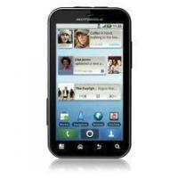 China COPY Motorola Defy CELL PHONE on sale