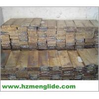 Quality Bismuth Ingots for sale