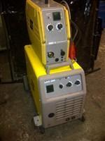 Quality MIG Welding Equipment for sale