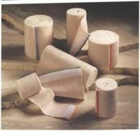 Buy cheap Elastic Support Bandages (Wraps) from wholesalers