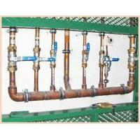 Buy cheap Copper Pipes & Tubes product