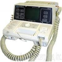 China Operating Room HP 43100A Defibrillator on sale