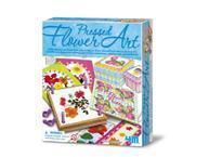 Buy cheap Arts & Crafts 4M Flower Press Art from wholesalers