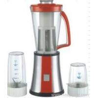 Quality electric blender for sale