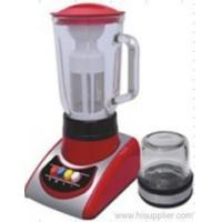 Quality blender food processor for sale