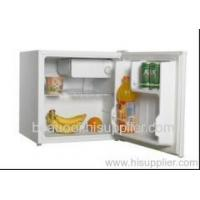 Quality compact single door refrigerator for sale