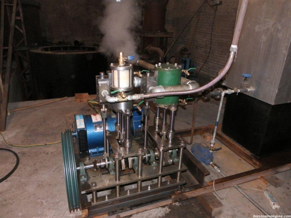 Model Steam Engines For Sale