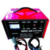 Car battery charger for sale perth private