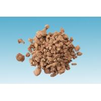 Quality Bauxite for sale